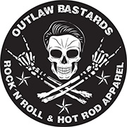 outlawbastards